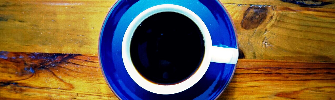 slide_coffee1