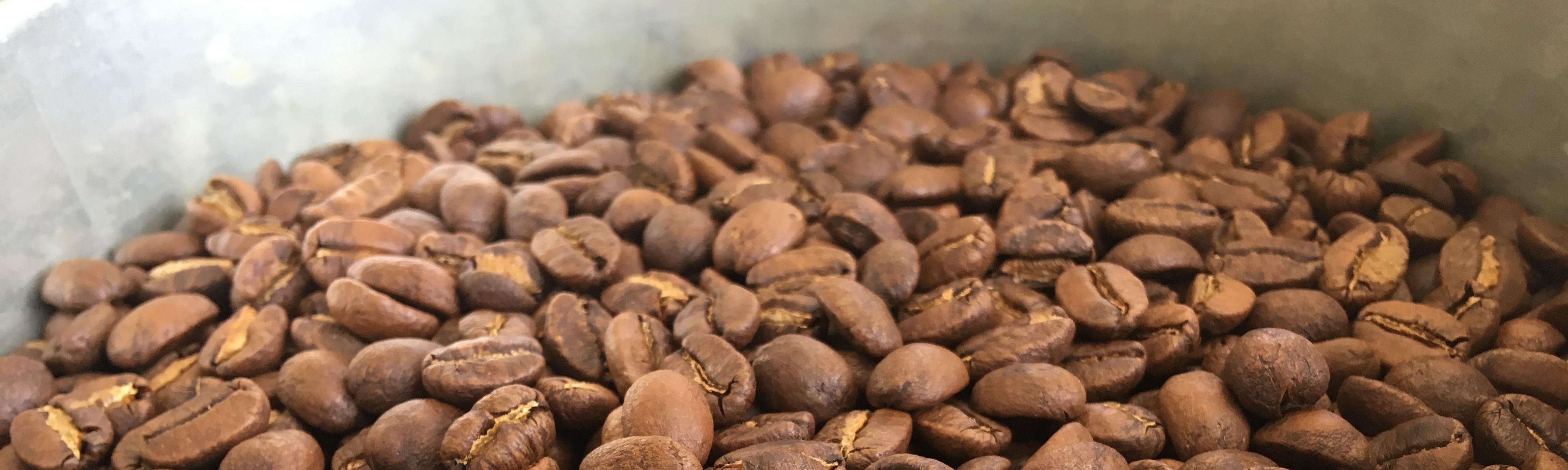 slide_coffee2