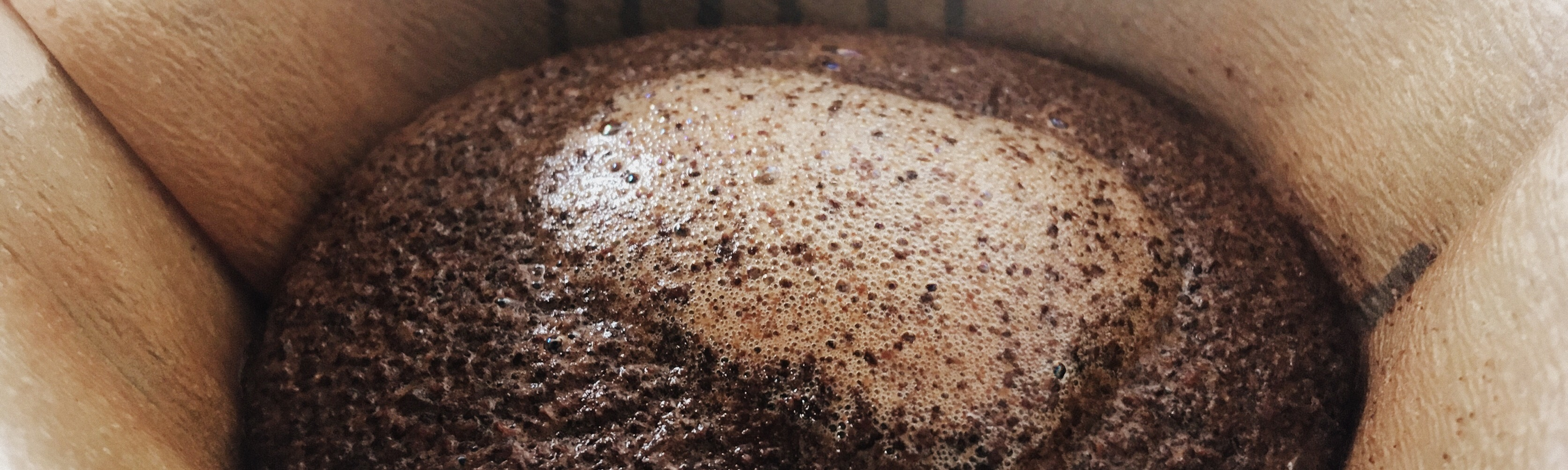 slide_coffee4